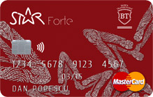 1406552656star_forte